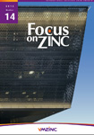 Focus on Zinc 14